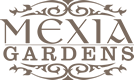 Mexia Gardens Apartments | Mexia, TX